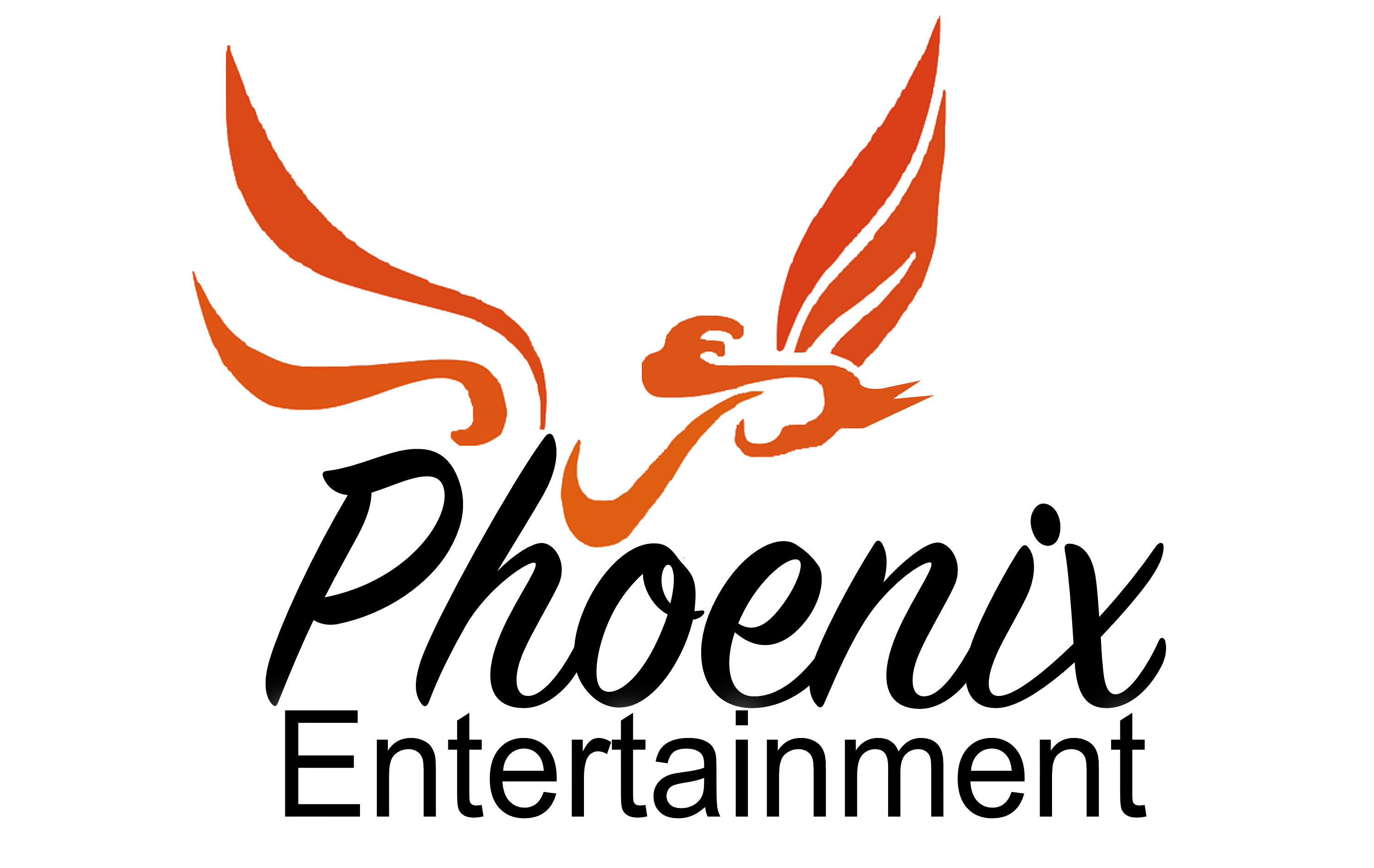Phoenix Entertainments