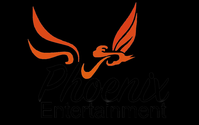 Phoenix Entertainments